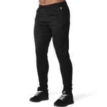 ballinger track pants black