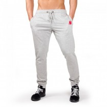 Classic joggers gray