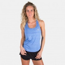 Monte Vista Tank Top - Blue