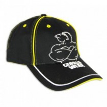 Muscle Monkey Cap