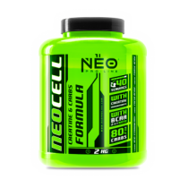 Neocell 2kg