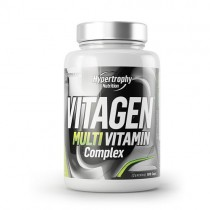 Multi Vitagen 90caps0