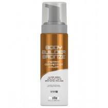 Pro Tan Body Building Mousse 206.5ml