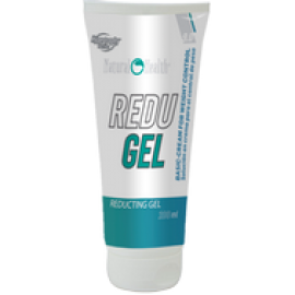 REDUGEL Basic-Cream for Weight Control 200ml