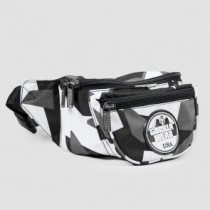 Stanley Funny Pack grey white