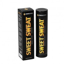 SWEET SWEAT 182gr STICK-
